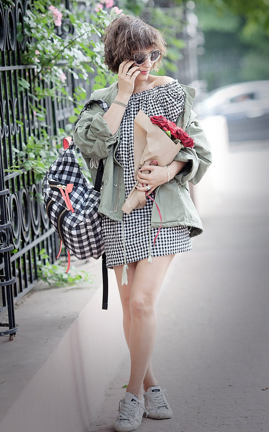 summer-street-style-ideas