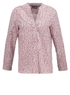 Marc O'Polo Blouse