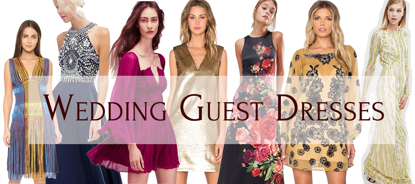 Wedding-Guest-Dresses_what-to-wear-for-a-wedding