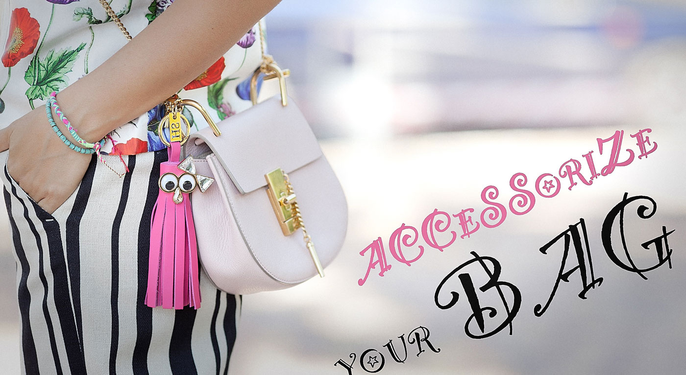 accessorize-your-bag