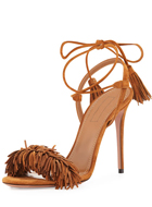 AQUAZZURA  'Wild Thing' sandals