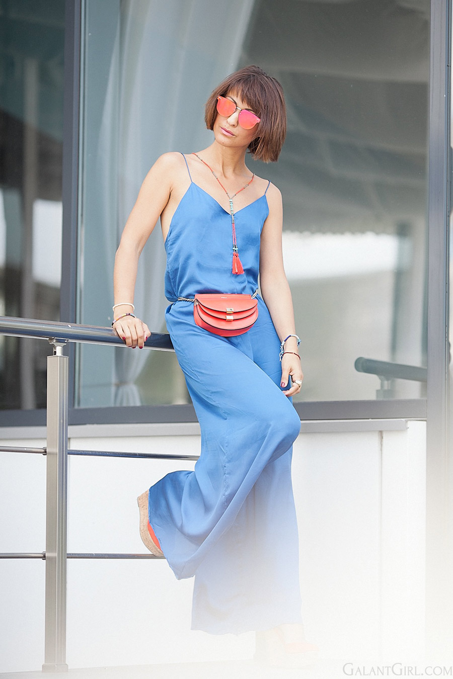 asos-satin-blue-jumpsuit-outfit_summer-outfit-ideas