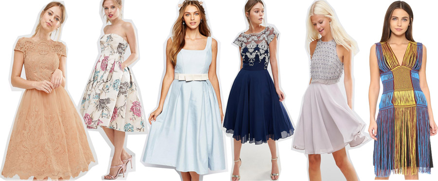 midi-prom-dresses-summer