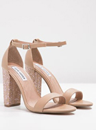 Steve Madden CARRSON High heeled sandals
