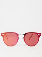 Spitfire Sunglassess