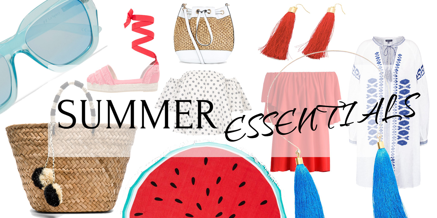 summer sale, vacation must-haves,