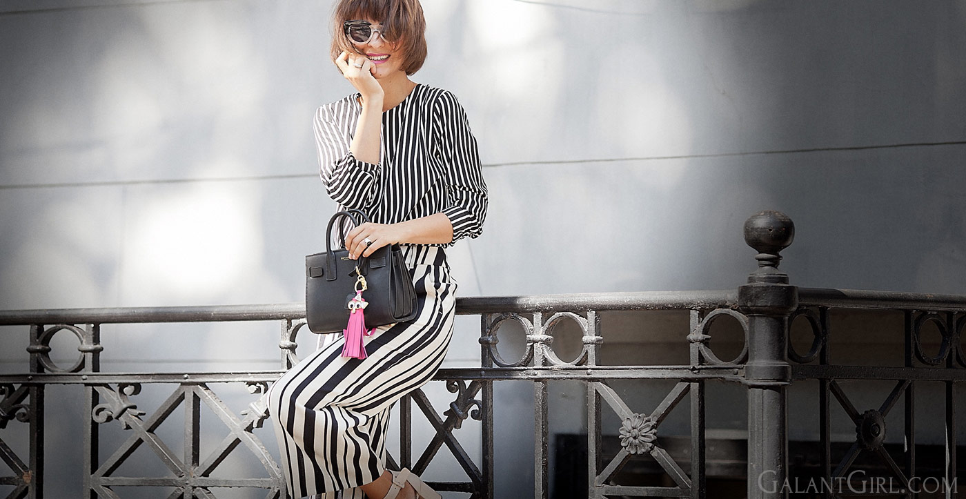 total-striped-outfit