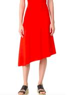 Edition10 Asymmetrical Skirt