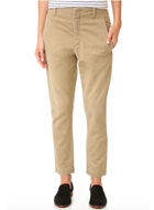 Citizens of Humanity Chino Pants