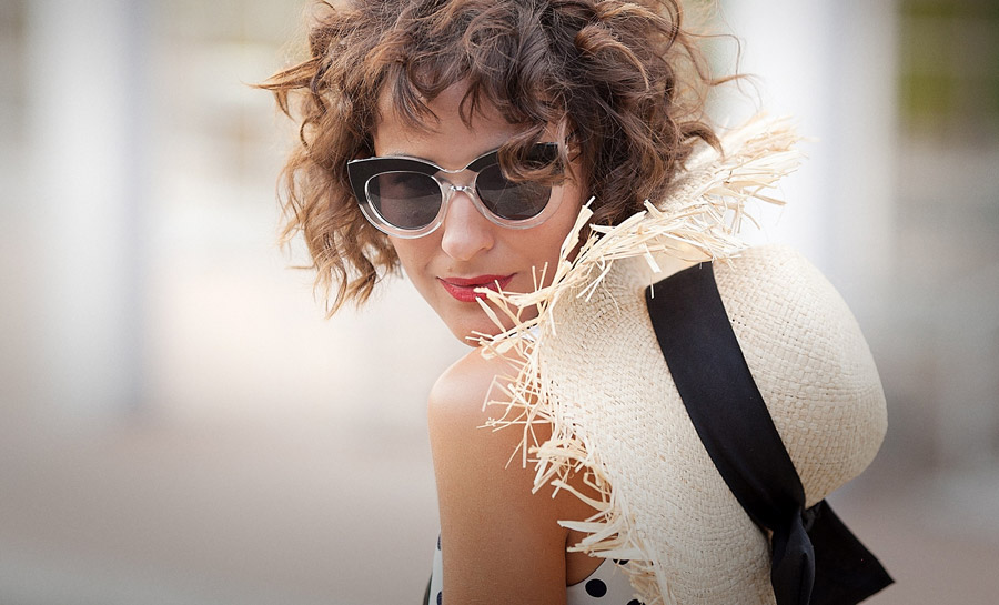 asos-cat-eye-sunglasses-and-raw-straw-hat