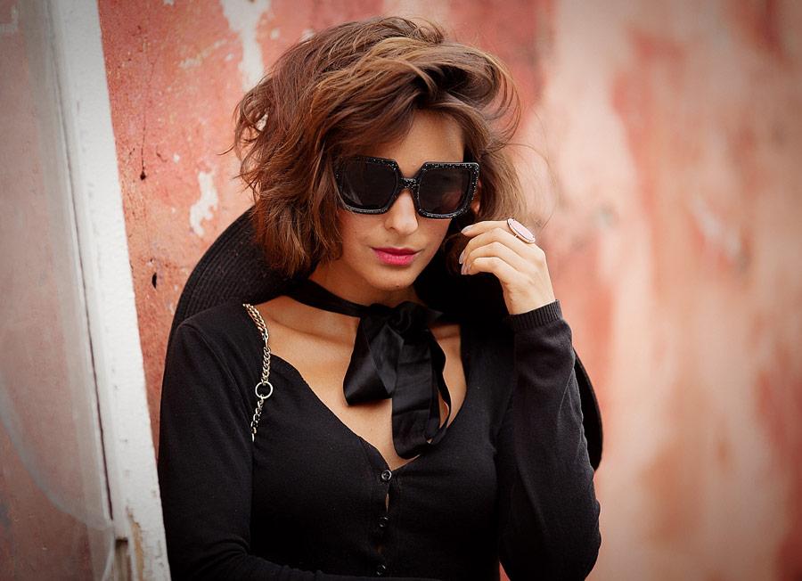 asos-square-sunglasses
