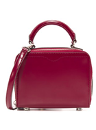 Rebecca Minkoff Box Bag