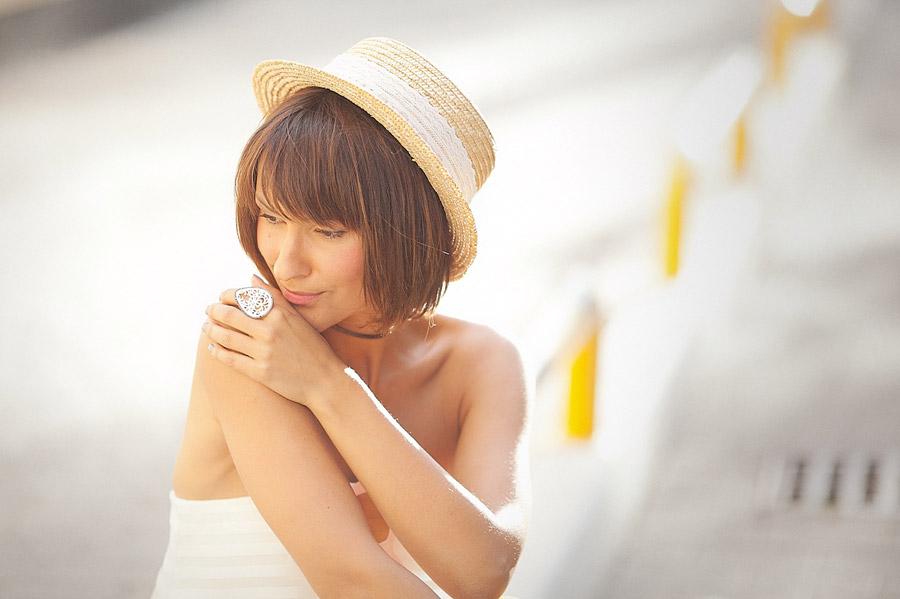 ellena-galant-girl-style-blog