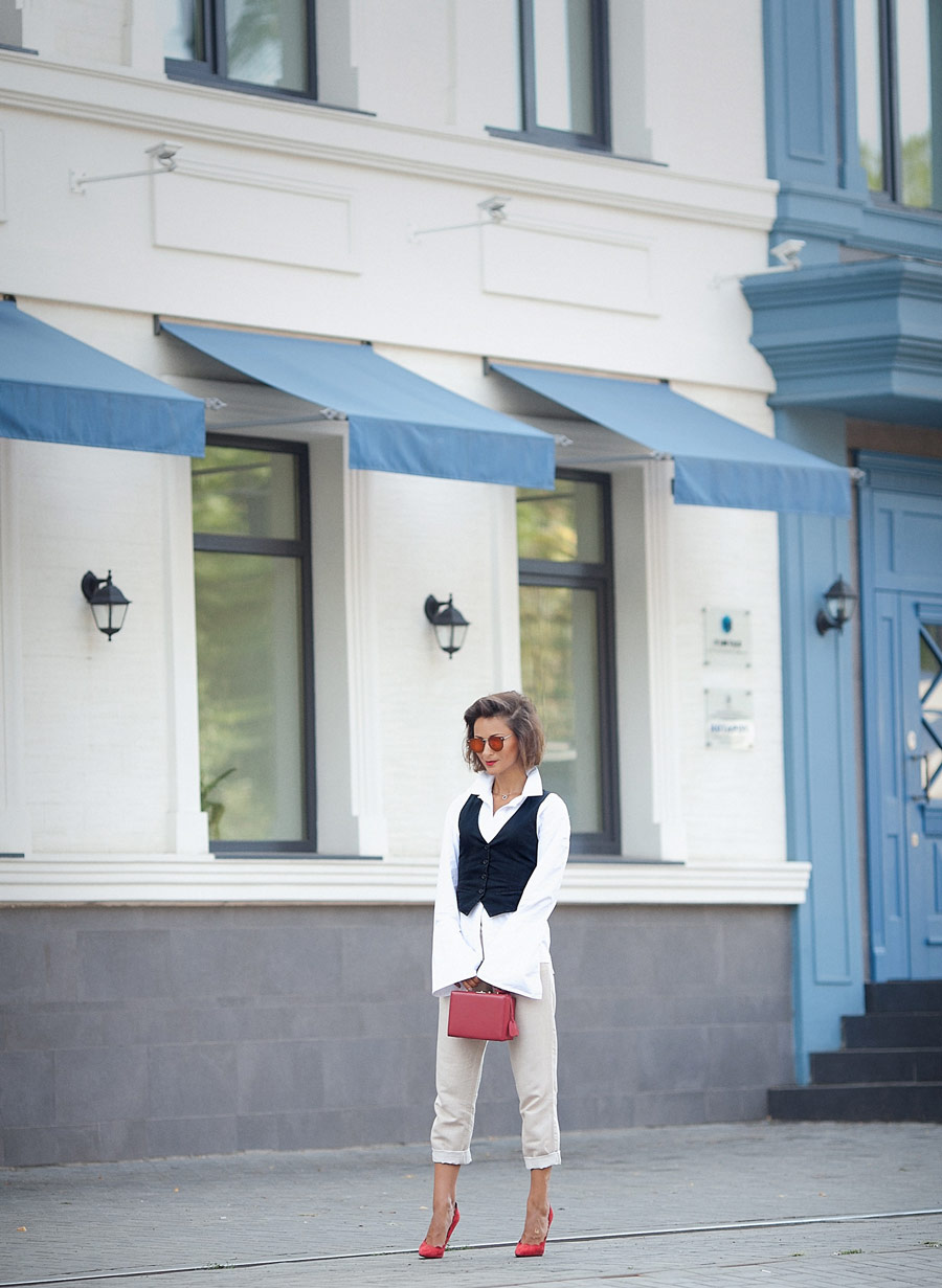 fashion-blogger-ellena-galant-girl