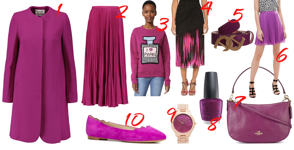 fuchsia-color-fashion-web