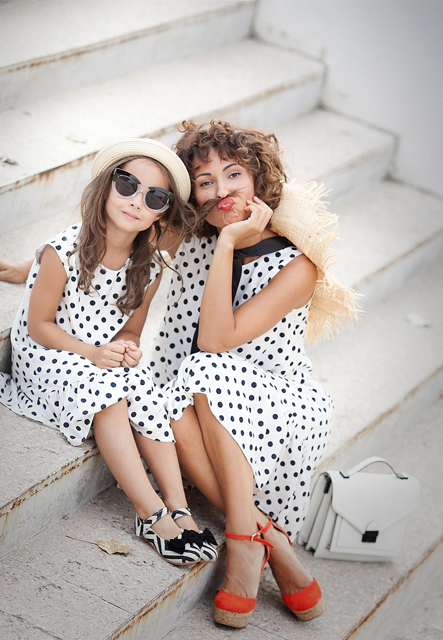 kids-fashion-blog-runet