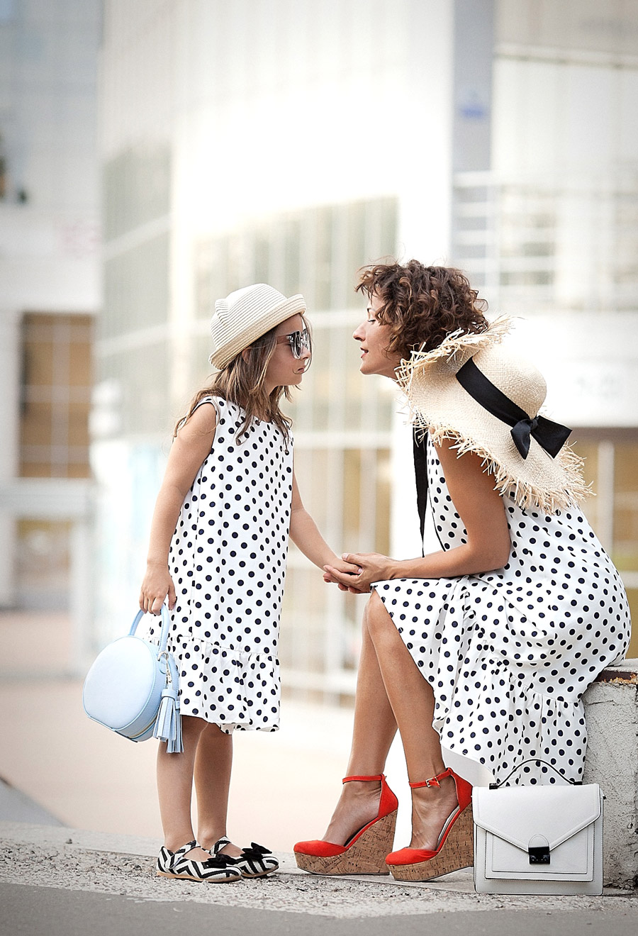 kids-fashion-blog_summer-street-styles-for-kids