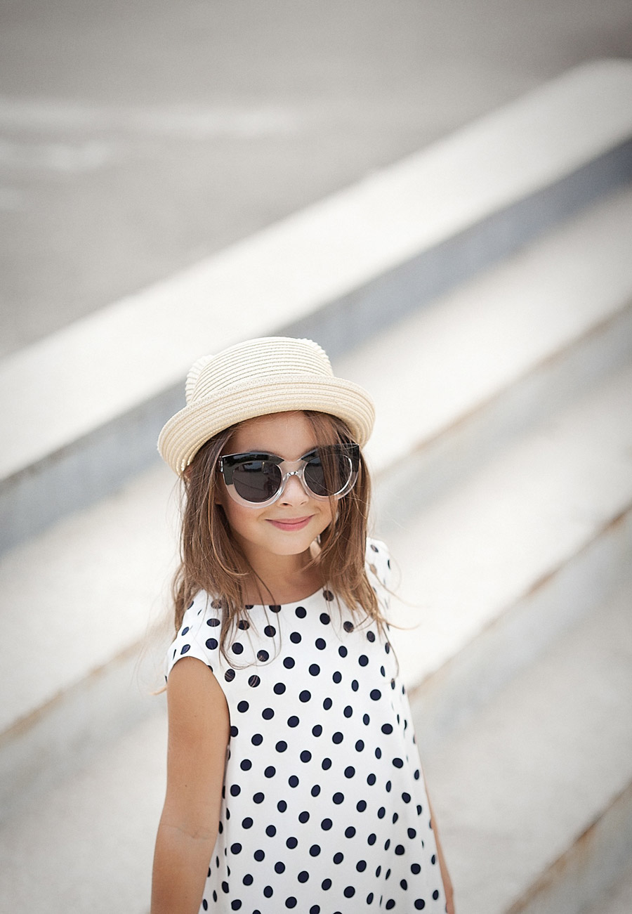 kids-street-style-fashion-blog