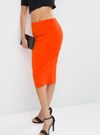 Asos Pencil skirt