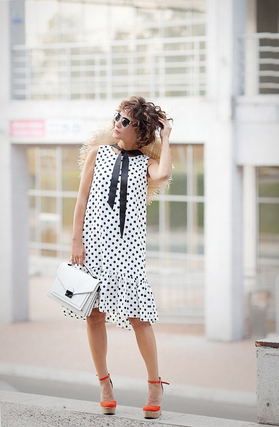 polka-dot-summer-dress