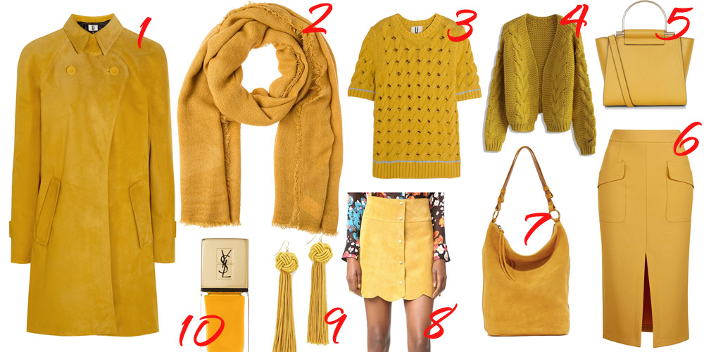 spicy-mustard-color-fashion-web