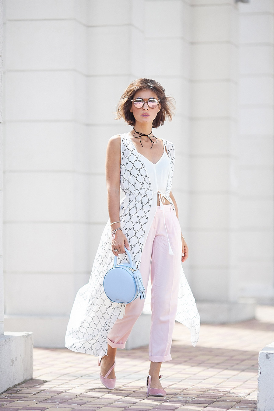 summer street styles, summer outfit ideas, best summer outfits,