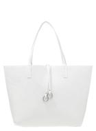 ESPRIT Tote Bag
