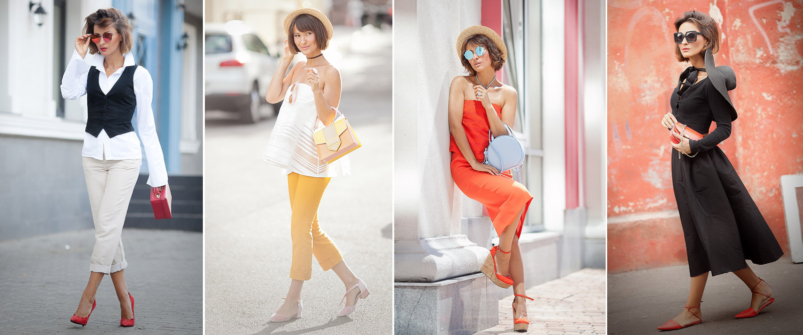 best-august-outfit-1