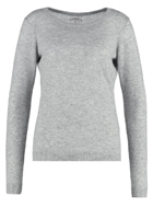 Zalando Essentials CASHMERE