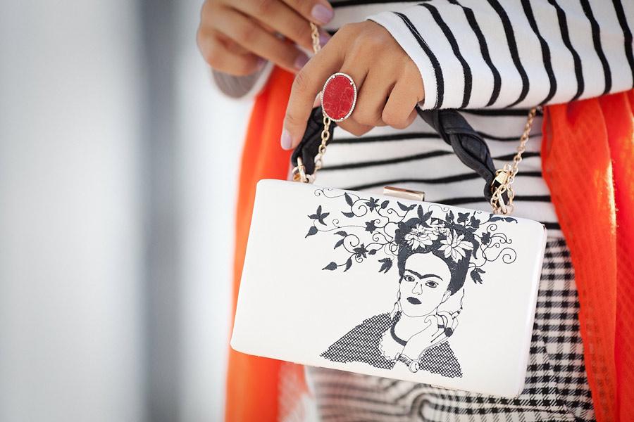 customized-clutch-bag