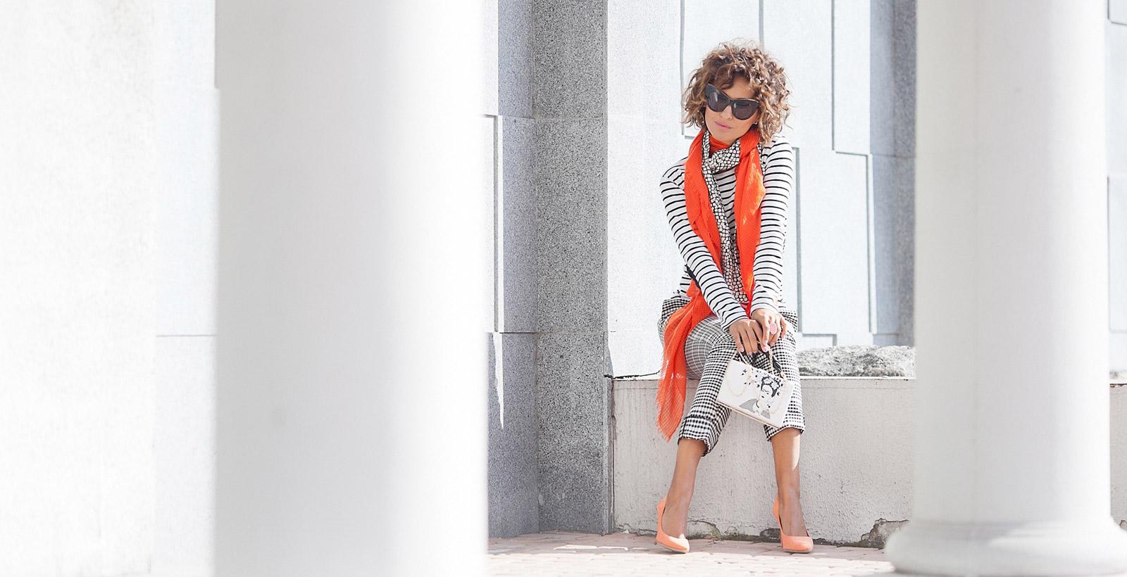 ellena-galant-girl-fashion-blog-runet