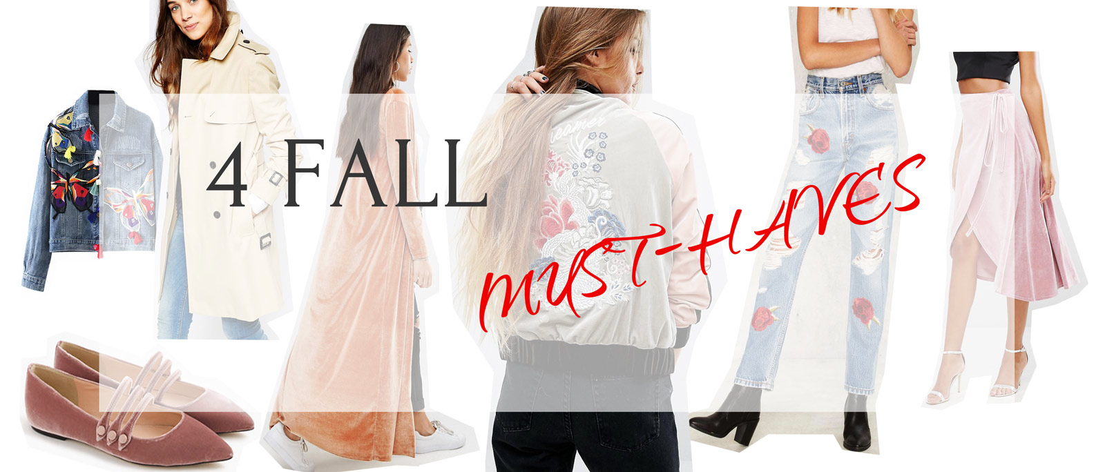 fall must-haves to buy,