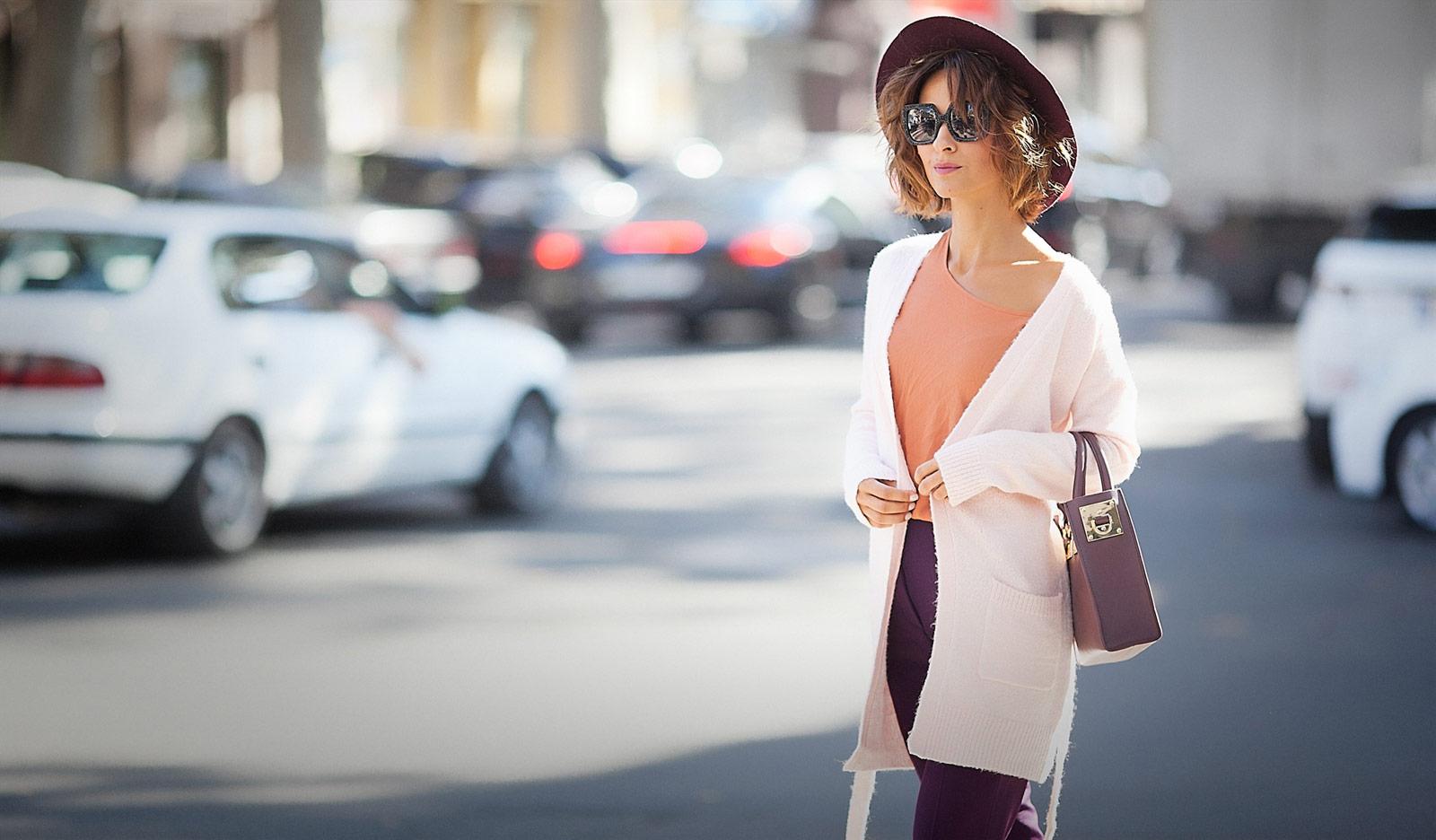 fall-outfits_fashion-blogger-ellena-galant-girl