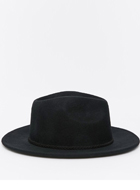 ASOS Felt Hat