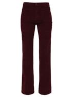 Cimarron NEVADA - Trousers