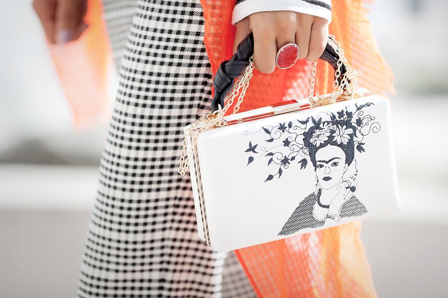frida-kahlo-embroidered-cl