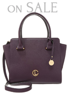 L.CREDI Bag