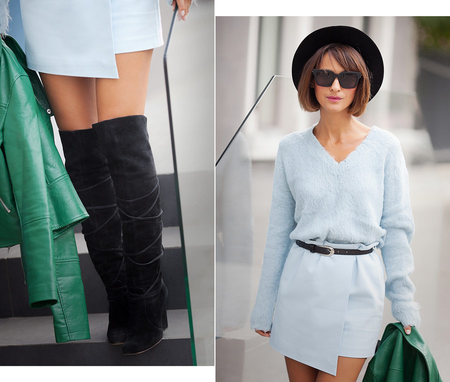 light-blue-outfit-ideas