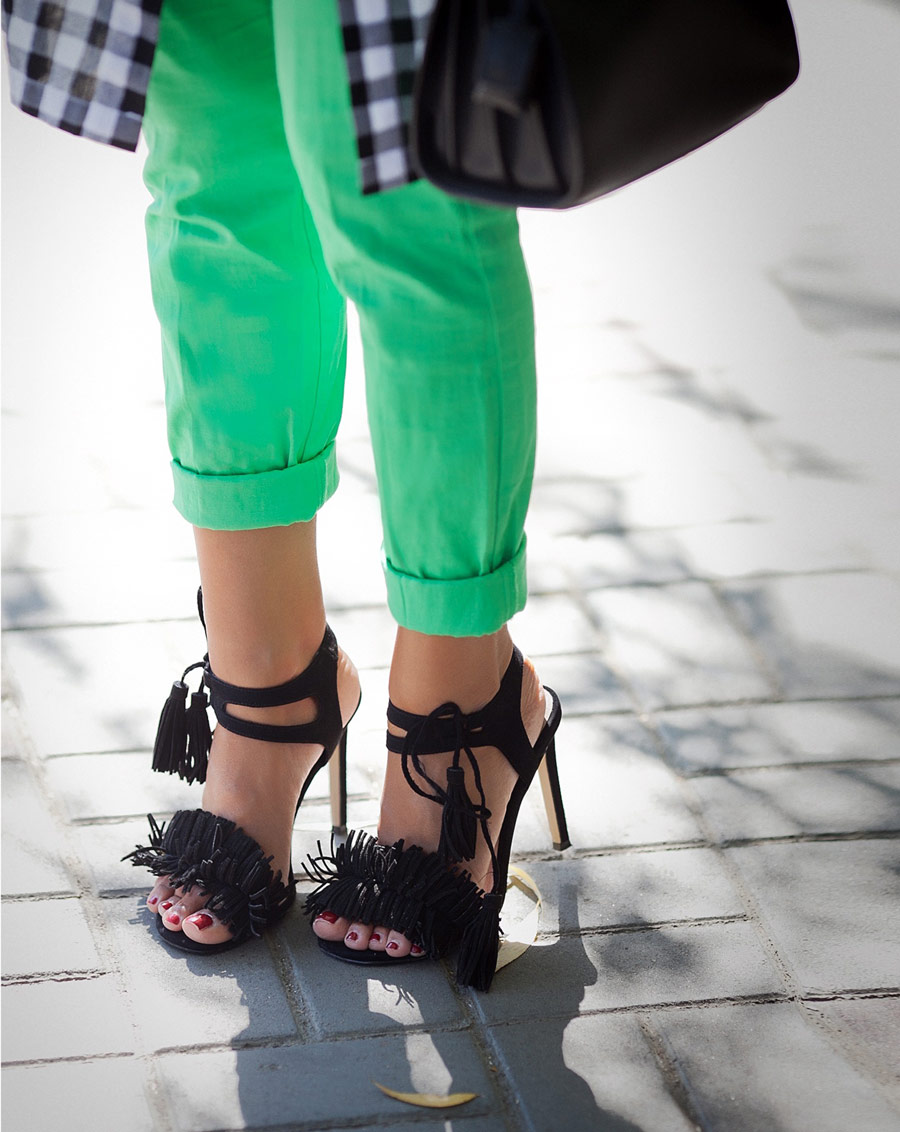 lost-ink-fringe-sandals