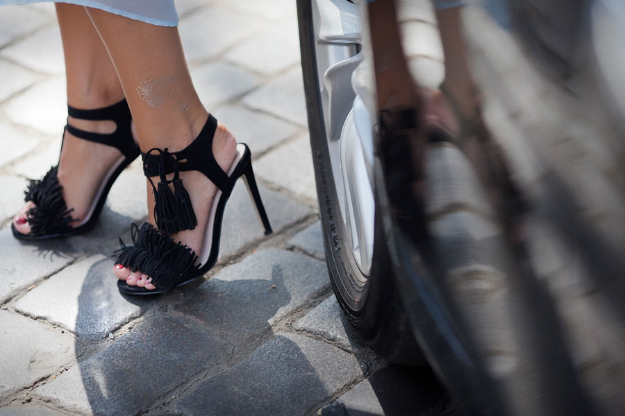 lost-ink-heeled-sandals