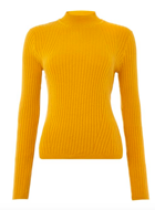 Therapy Isabel Jumper