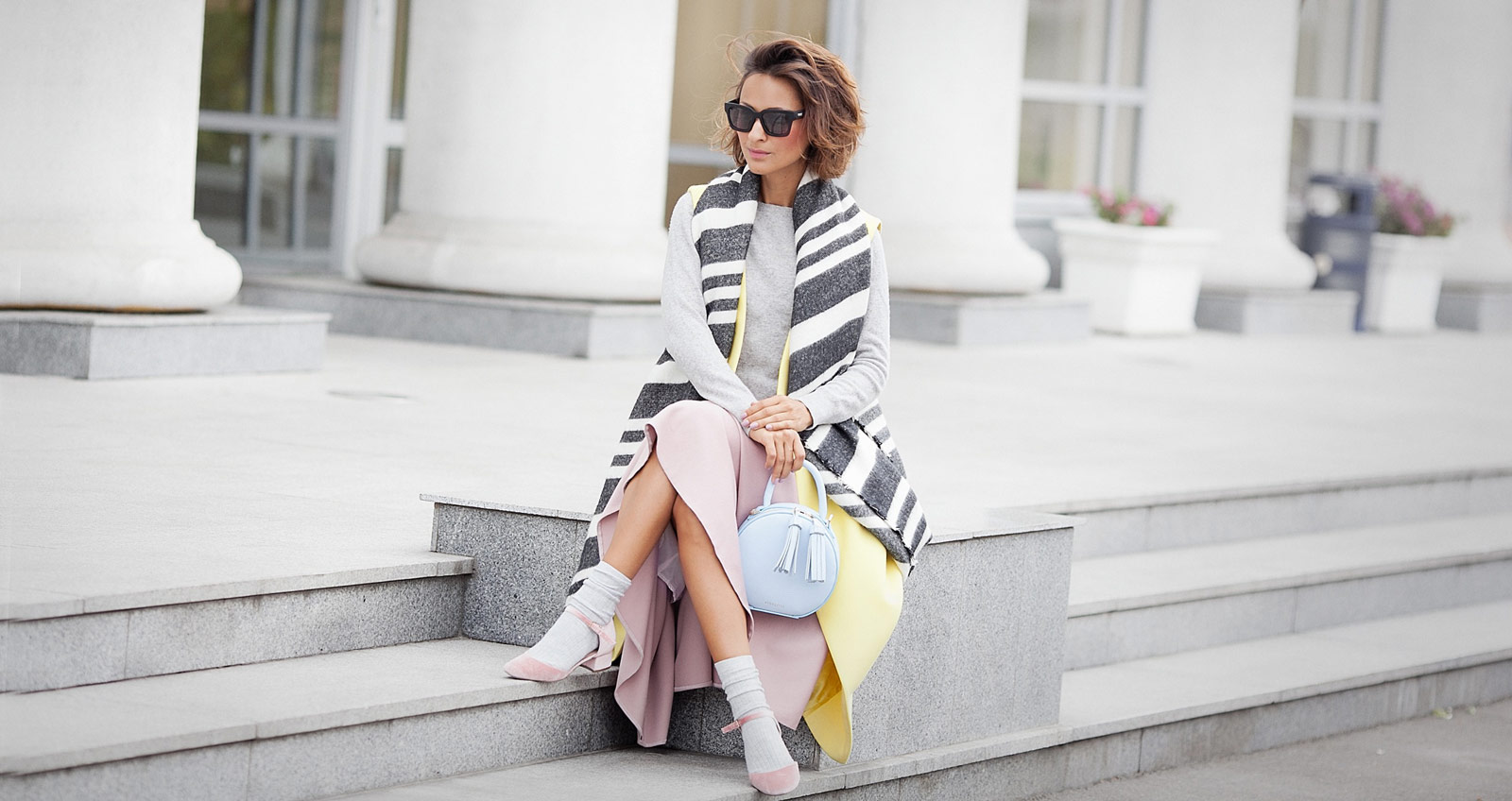 striped-scarf-outfit