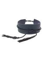 Sisley Waist belt