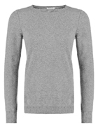 Benetton SLIM FIT JUMPER