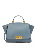 ZAC Zac Posen Handle Bag