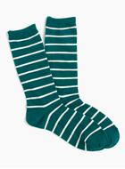 J.CREW Socks