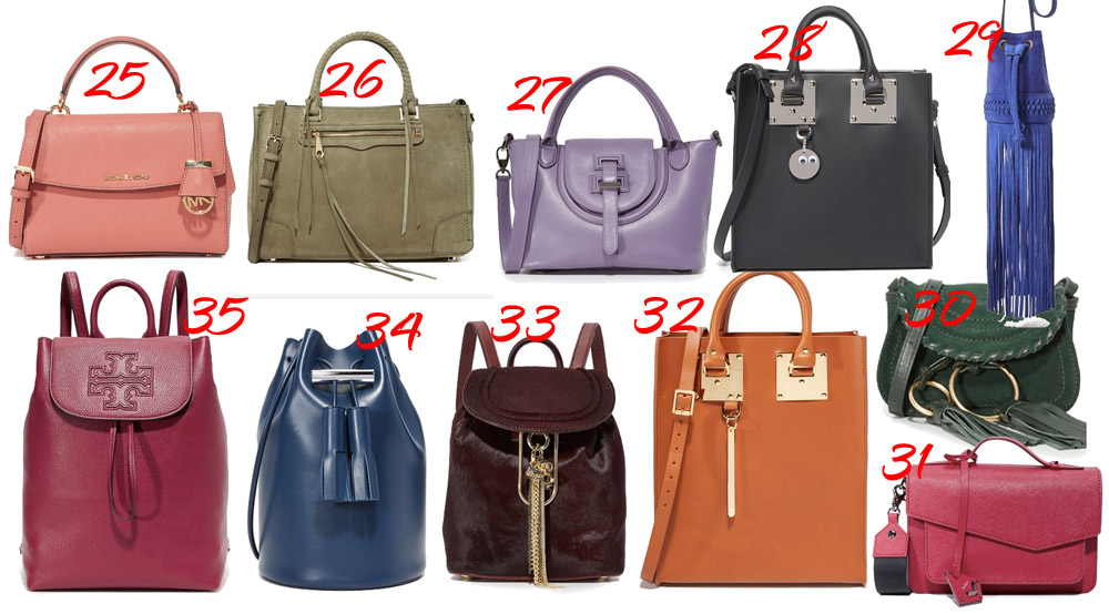 bags-on-sale-web