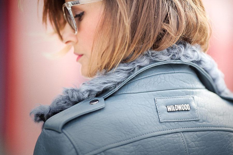 biker-jacket-details