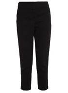 Dorothy Perkins Trousers black