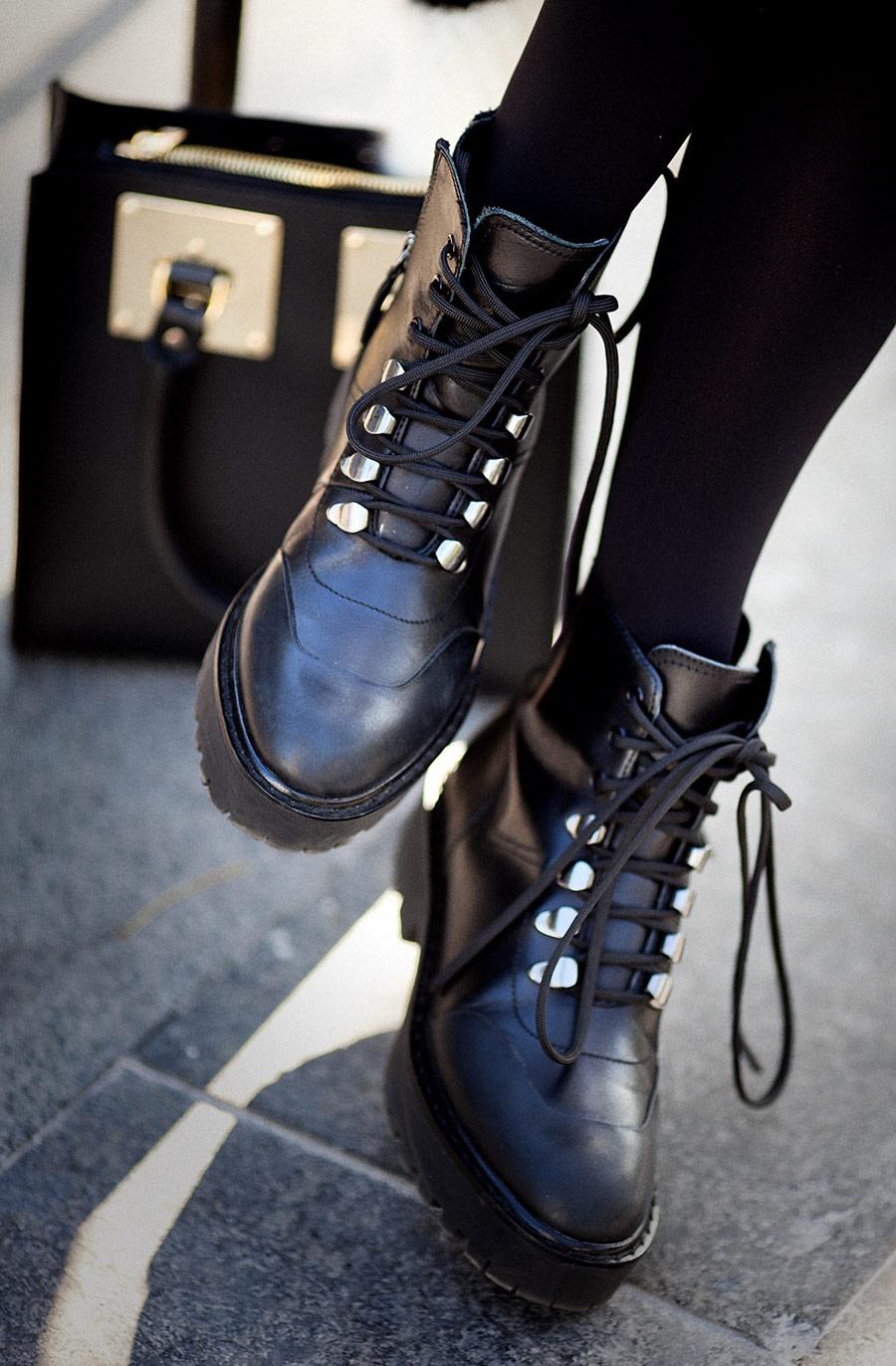 combat-boots-zara